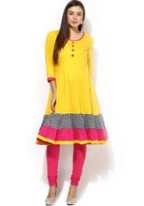 fashion clothes Tops Alwal whol - uwomenalwal | ello