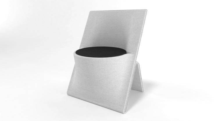 Design: Svilen Gamolov f2design - minimalist   ello