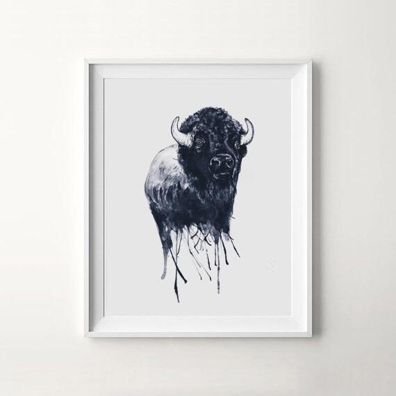 watercolor, illustration, elloillustration - ohnochelseamae | ello