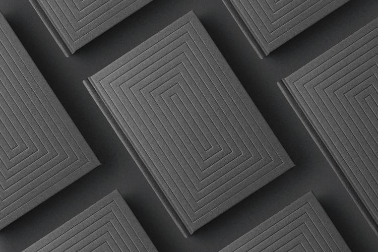 Exemplary graphic print design  - barenbrug | ello