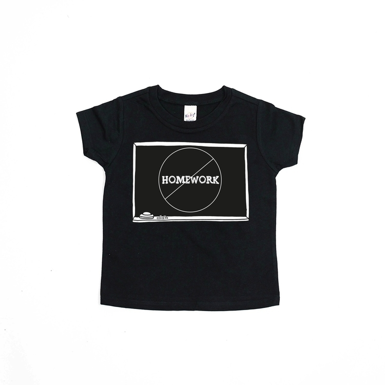 philosophy play teach children  - hipkidapparel | ello