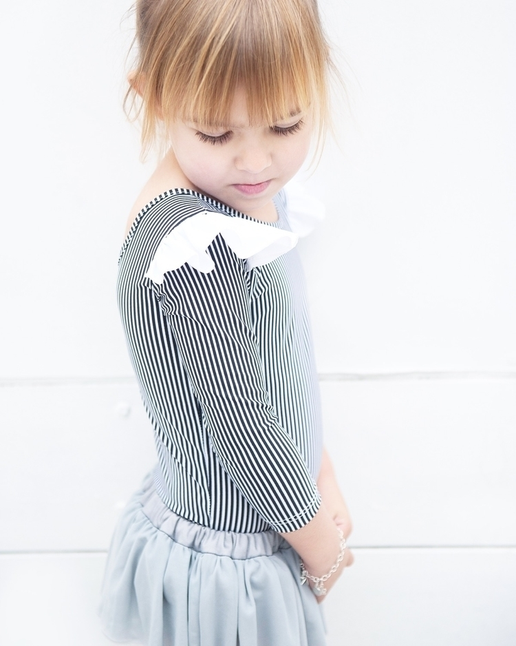 love Leotards styled Tutu Skort - littleheartsco | ello