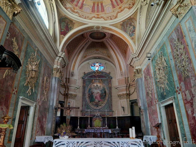 Occhieppo Superiore (Biella, It - milanofotografo | ello