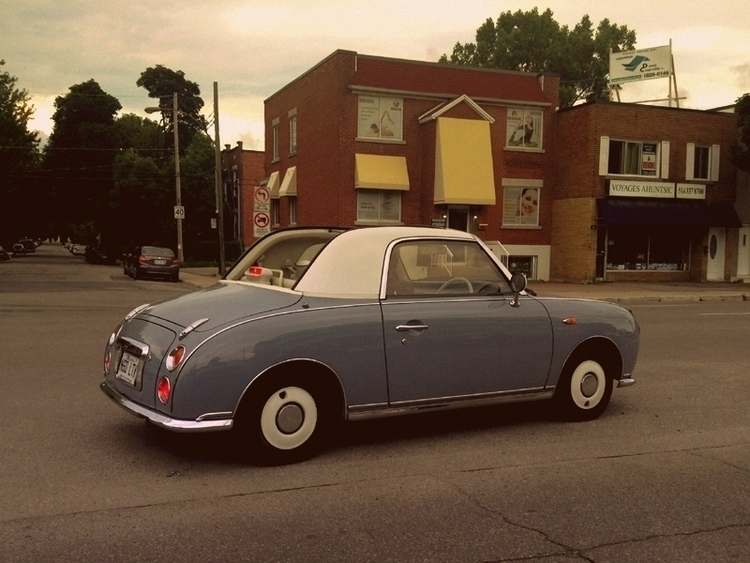 photo, wheels, throwback, vintage - dispel   ello