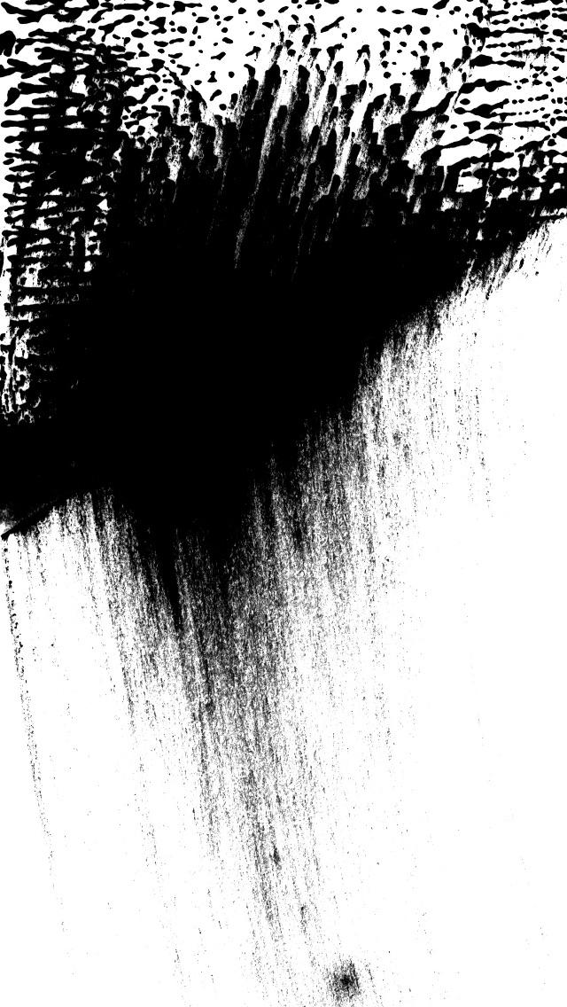 woodblock, print, youareamessage - profgprofg | ello