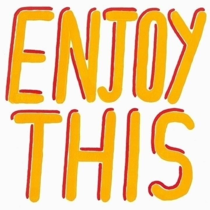 Positive 08/05/17  positive af - edwardftcharfauros | ello