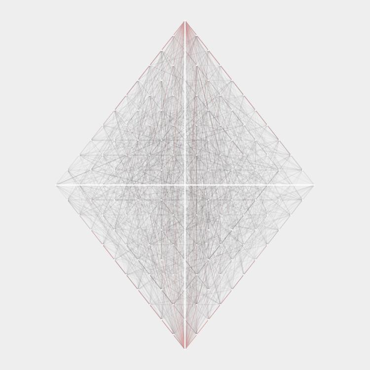 Diamond - bbergher | ello