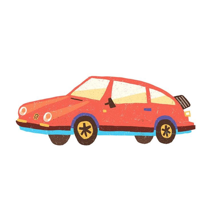 Porsche club taipera.com --&gt - tai_pera | ello