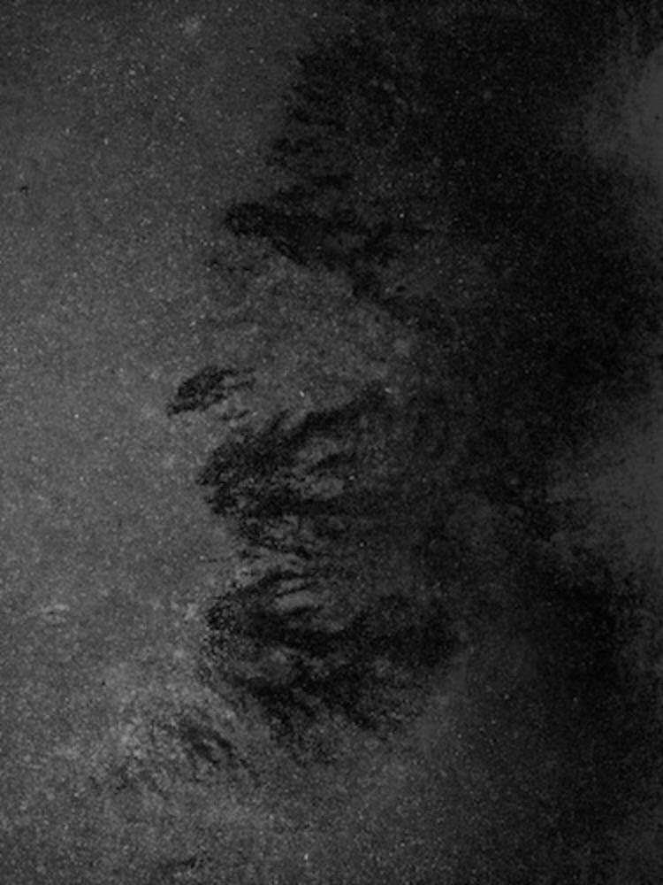 darkart, black, darkness, abstractphotography - mitins | ello
