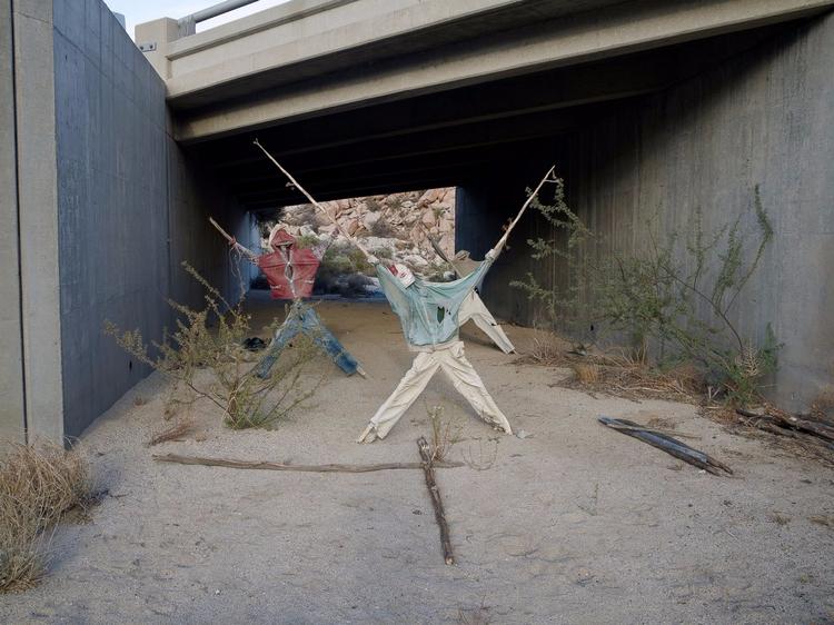 Mourn Fate Immigrants - art, poisoning - valosalo   ello