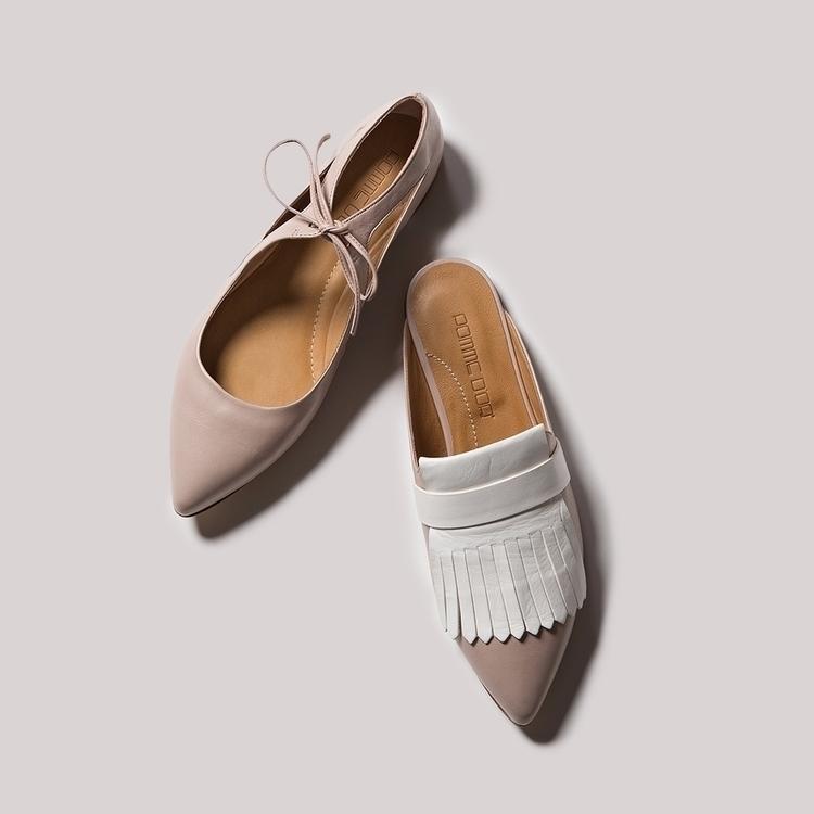 Pomme shoes > handmade Italy - corazzaspace | ello