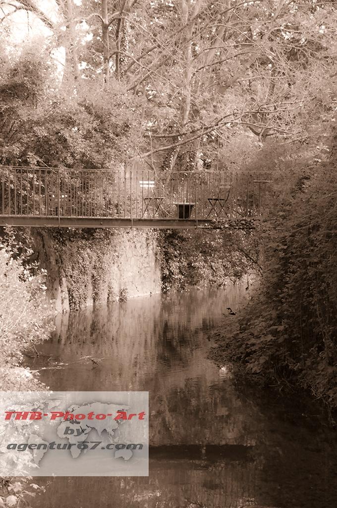breakfast river - agentur67, thbphotoart - agentur67 | ello
