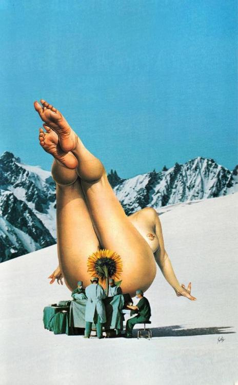 Nudes, 2016- Present Digital Co - diogovarelasilva | ello