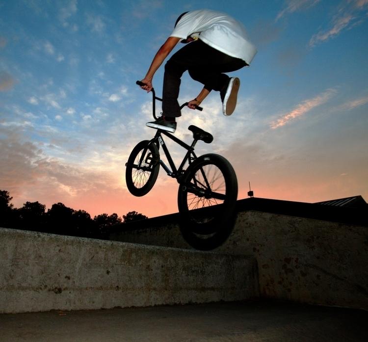 Grant Pair, Pedalflip Atlanta B - chillyolovesyou | ello