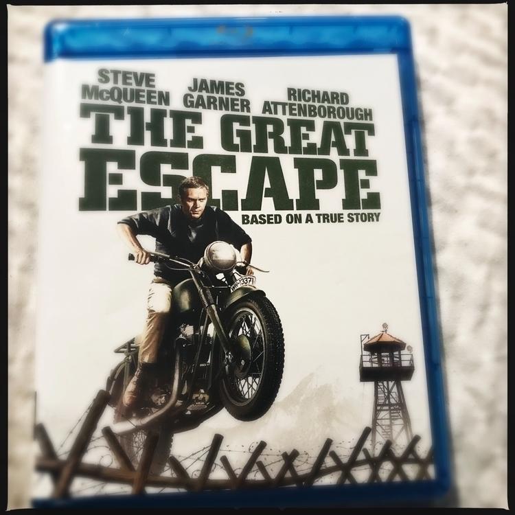 Great Movie 1963! Blu -Ray amaz - dgphotog57 | ello