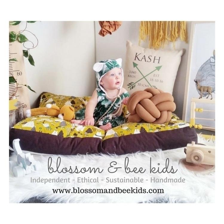 ☆ Blossom Bee Kids home range I - blossomandbeekids | ello