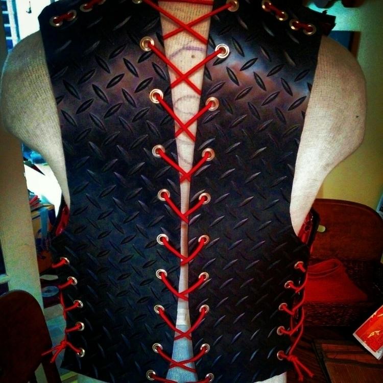 piece vest vests, harnesses, su - josephopenwrist | ello