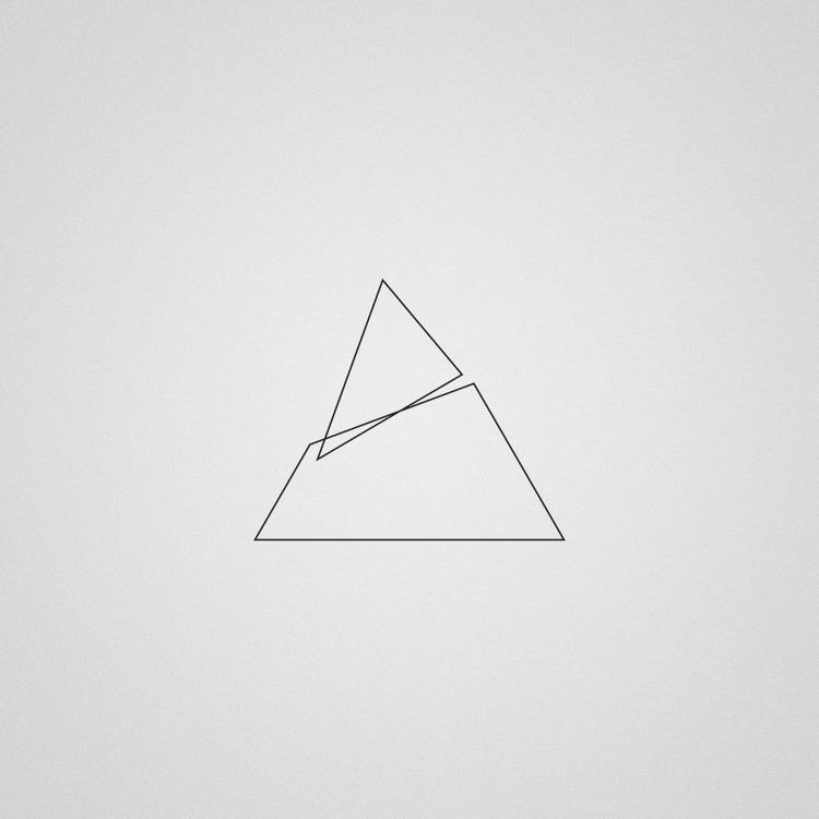 ellominimal, minimal, minimalism - studiominimalista | ello