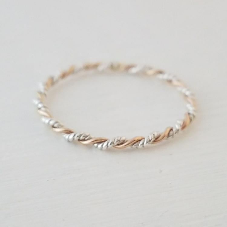 ring shop - autumnequinox | ello