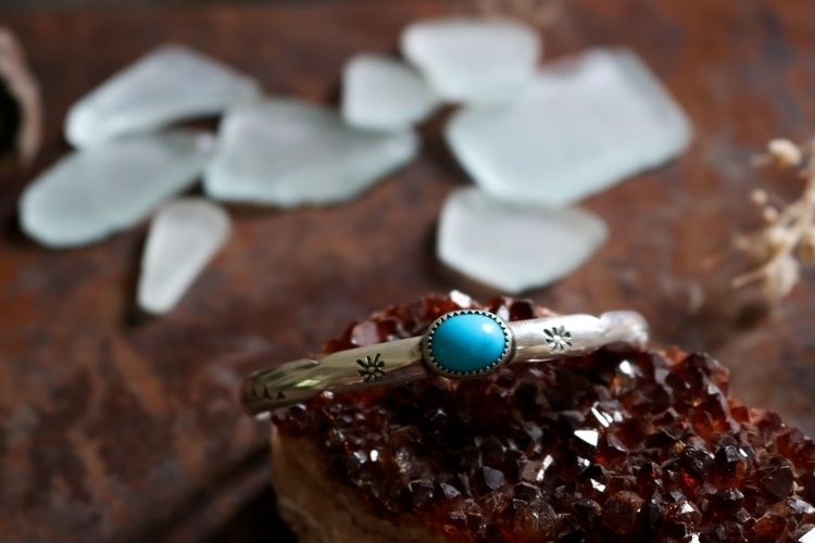 janaprancejewelry Post 09 Aug 2017 00:21:50 UTC | ello