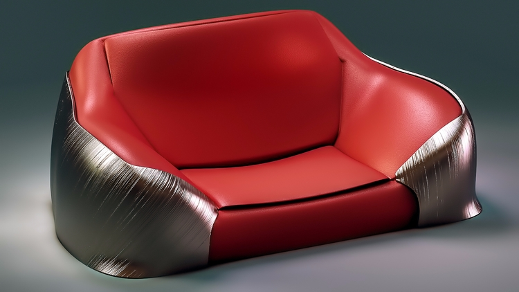 couch design - Furniture, Couch - ke7dbx | ello