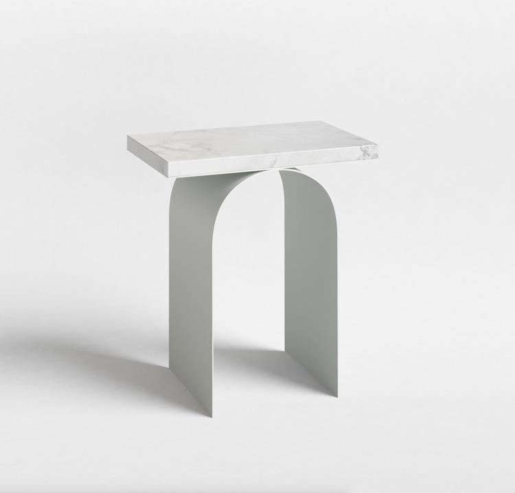 Design: Artem Trigubchak - minimalist | ello