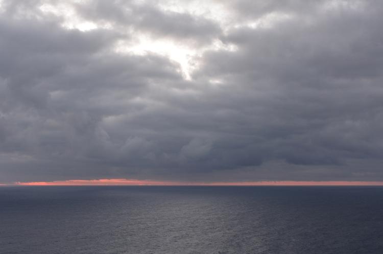 Horizon Madeira - euric | ello