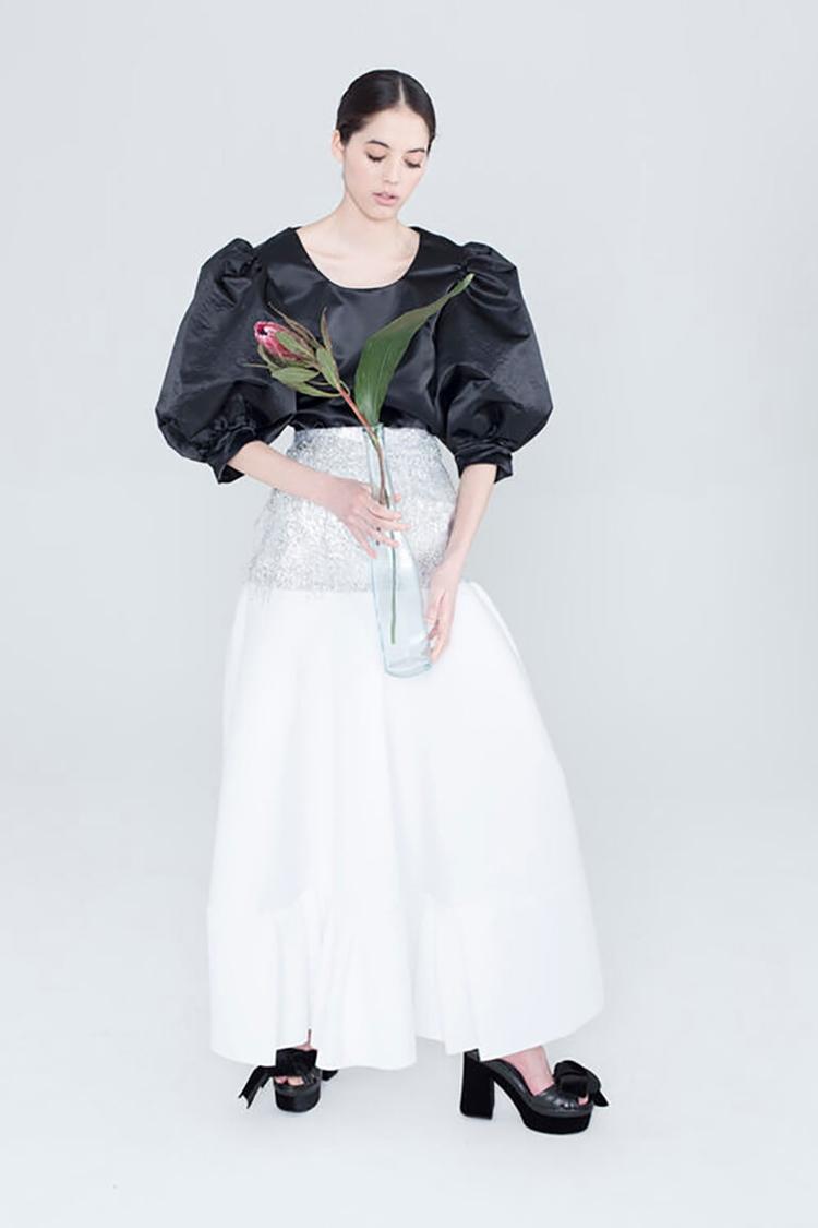 Contemporary Fashion Label Spea - thecoolhour | ello
