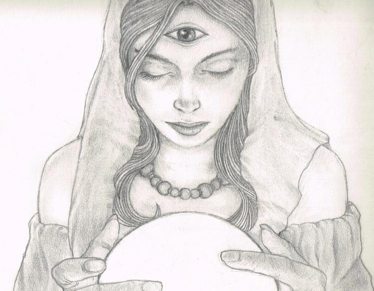 Luigi Azura illustrator / graph - nullvibe | ello
