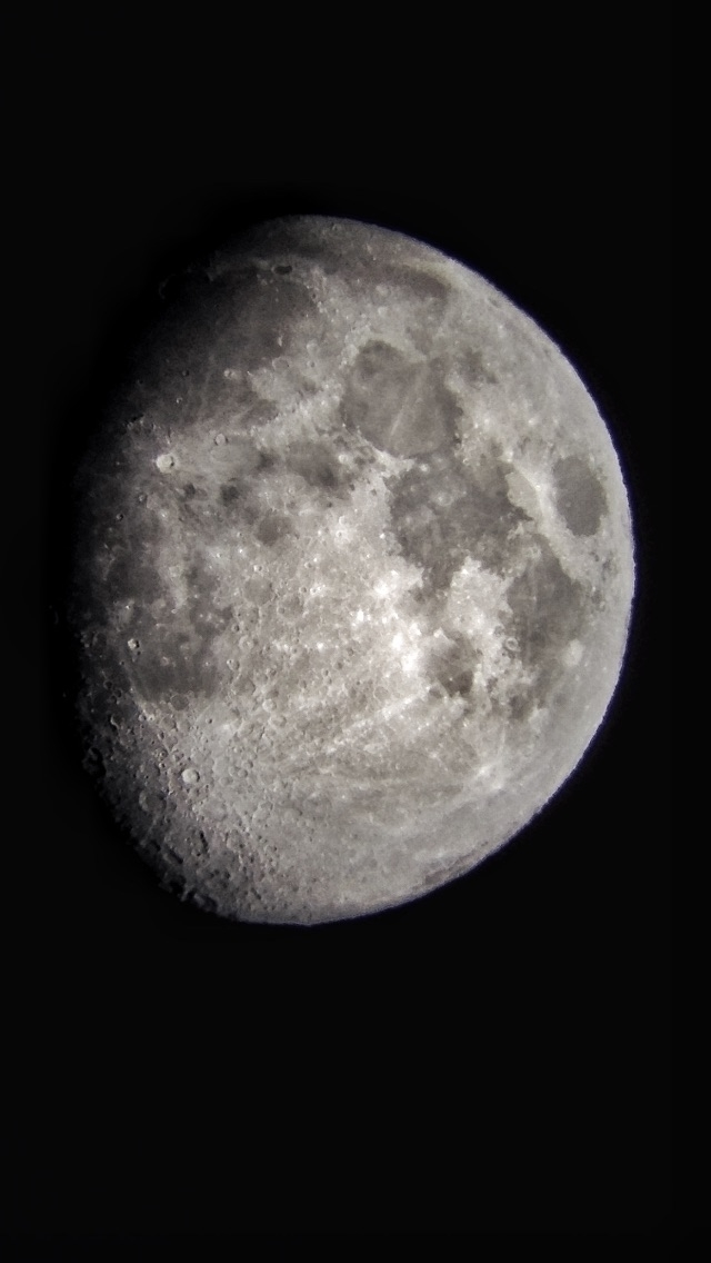 moon Orion AstroView 90mm EQ re - juleahkaliski | ello