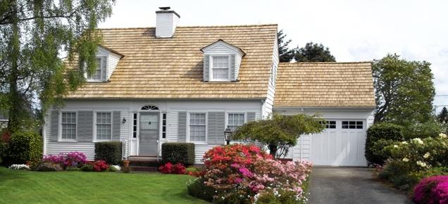 Homeowners Insurance Quotes | O - texasinsurance | ello