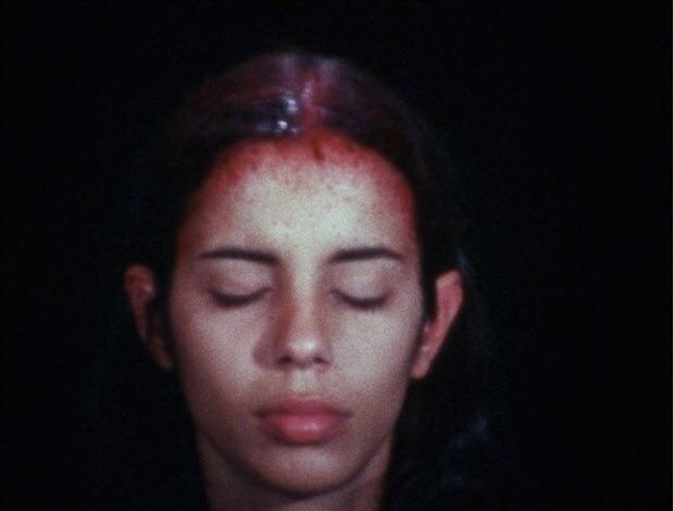 Miami native, Natalia Gonzalez  - pmch | ello