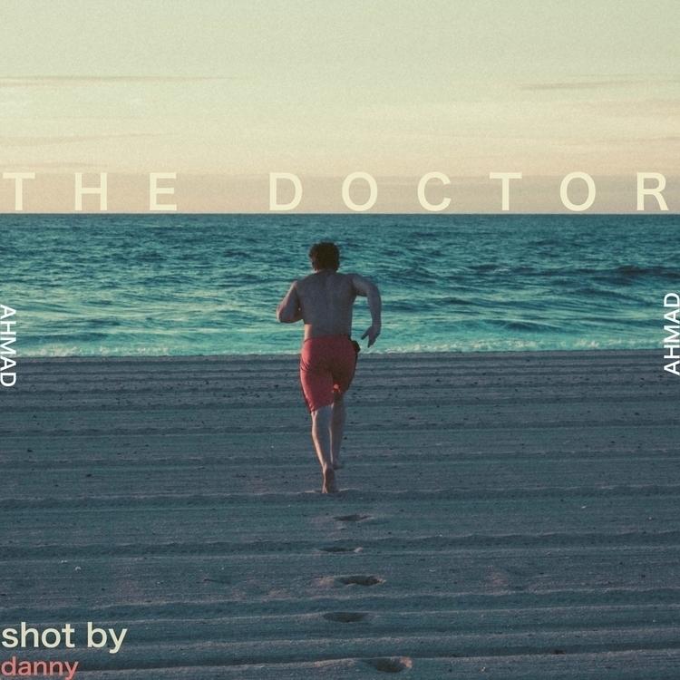 Doctor - asiagodude | ello