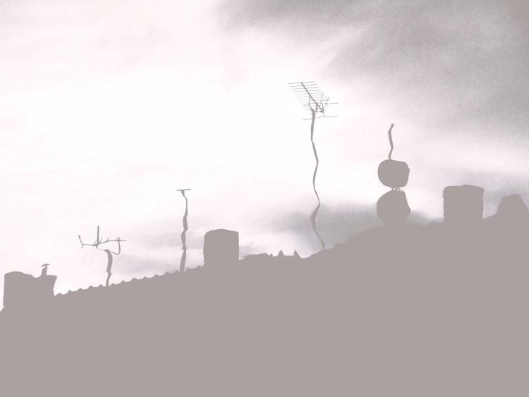 Replay Series - mimivanderhoff | ello