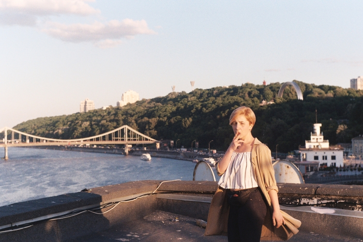 alekseytarasov Post 10 Aug 2017 20:02:12 UTC | ello