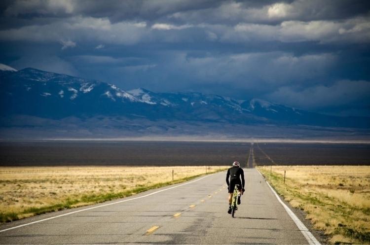 photography, cycling, adventurephotos - asweseephotography | ello