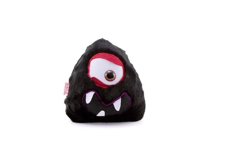 Evil arrived Awaken Toys. Null - awakenthetoys | ello