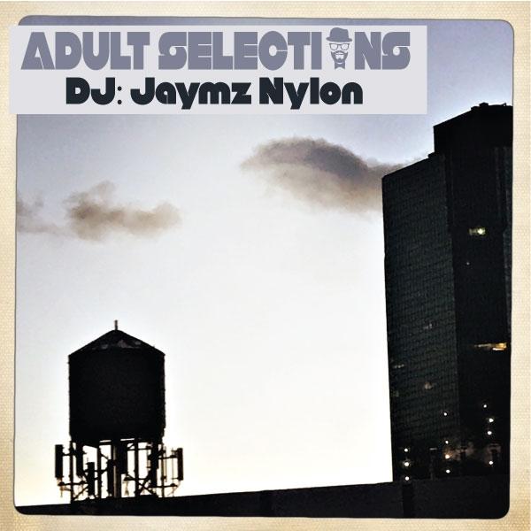 *Adult Selections Live market.  - jaymznylon | ello