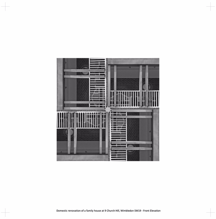willl exhibiting works 2017 OCA - charles_3_1416 | ello