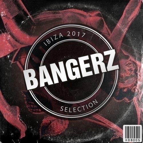 House Bangerz! Release August 1 - icarl   ello