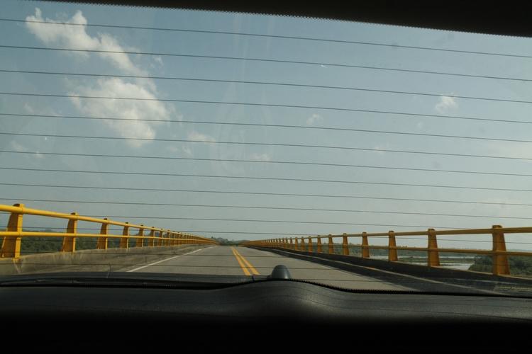 road - samanthamillows | ello
