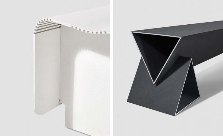 Design: Kvadrat, Max Lamb Angel - minimalist | ello