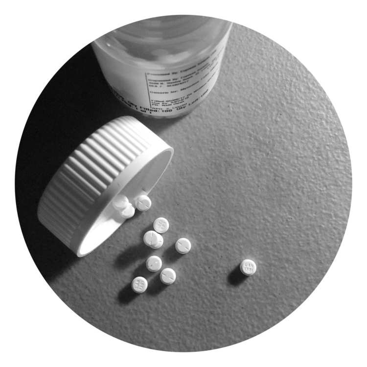 Daily Pills Apps - mikefl99, ello - mikefl99 | ello
