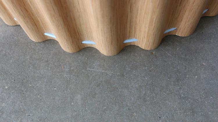 bout concrete~ with - minimalism - studiocorelam | ello