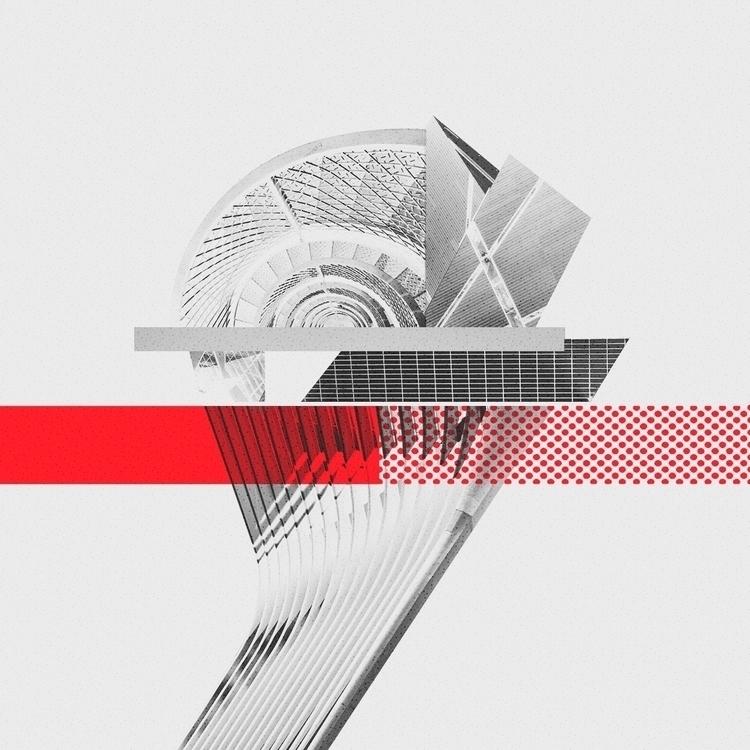 Stefania Grippaldi 2017 - Creative - ideasfly | ello