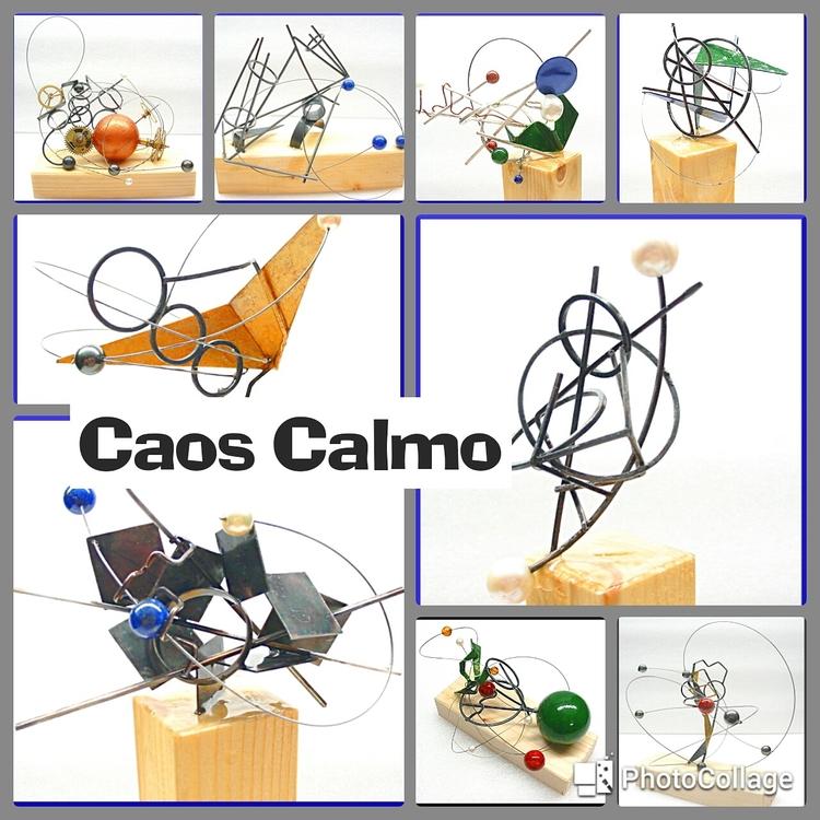 salvadorvico,blogspot.com Submi - salvadorvico | ello