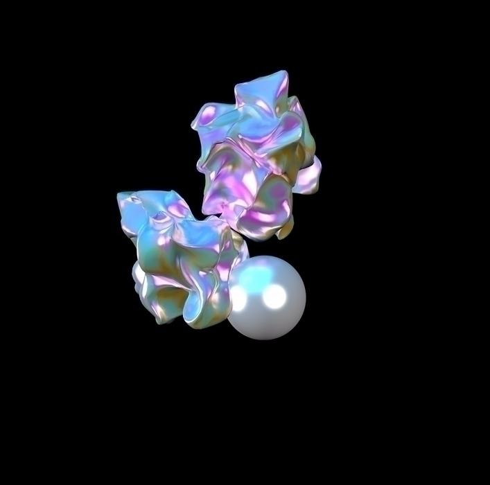 'Pearl Membrane' - mind finds r - tng-1317   ello