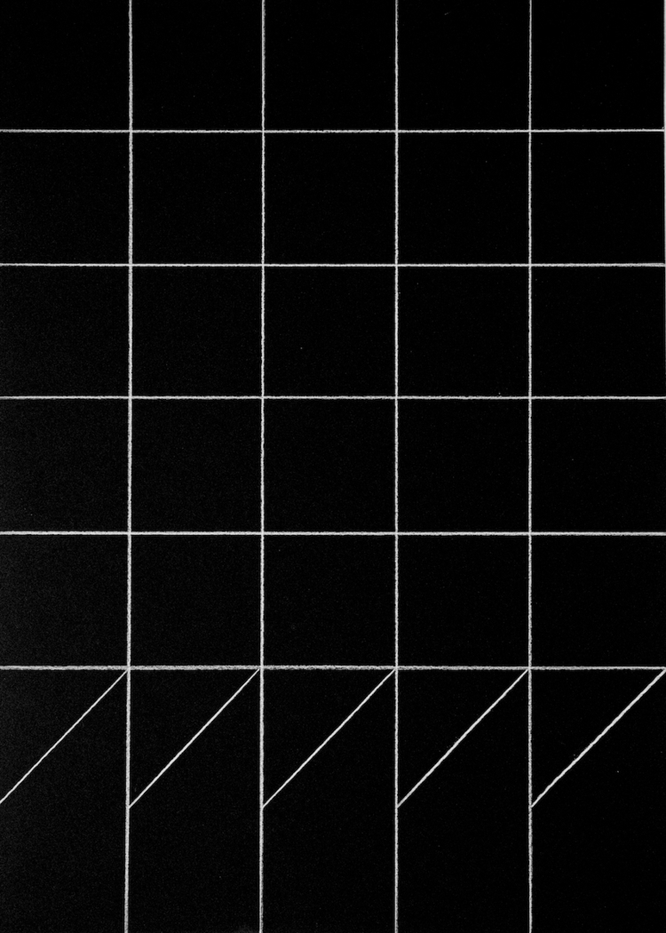 Black Architecture 2017 Format  - daniele_de_batte | ello