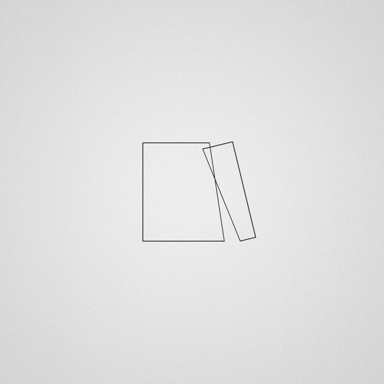 minimalism, minimal, minimalist - studiominimalista   ello