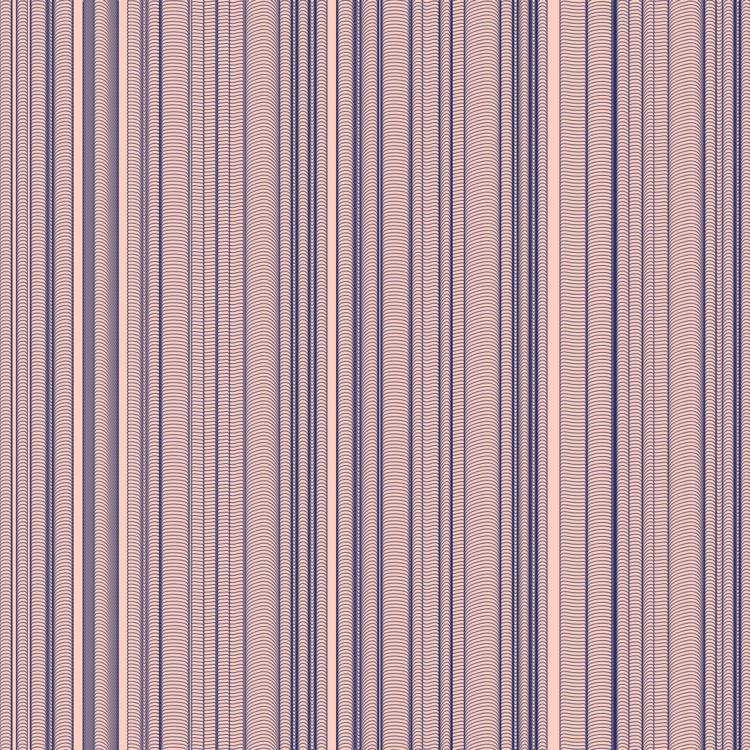 hiddenenigma Post 13 Aug 2017 23:05:12 UTC | ello